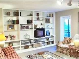 Wow!! $89 Usually Peachtree St Downtown Aquarium - Atlanta vacation rentals