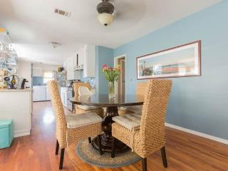 Charming Cottage By The Beach And LMU - Los Angeles vacation rentals