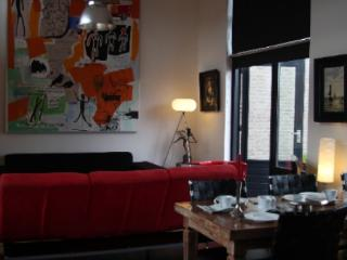 House Vinck Maastricht - Maastricht vacation rentals