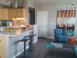 Aspen Tree House in Loveland Colorado - Loveland vacation rentals