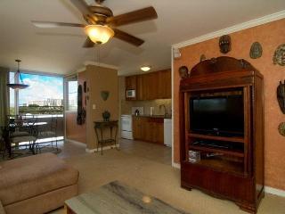 3027 Pualei Circle, Honolulu, HI, 96815, US - Honolulu vacation rentals