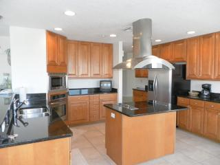 Luxury Waterfront Condo with Beautiful Views - Clearwater vacation rentals