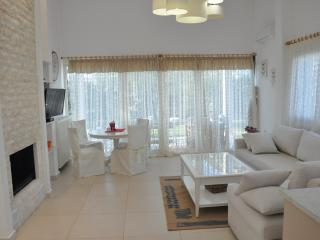 Bright 2 bedroom Villa in Limenaria with Internet Access - Limenaria vacation rentals