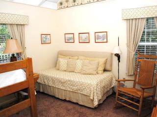 Comfy Cozy - Pawleys Island vacation rentals