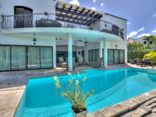 8 Bedroom Villa close to the beach - Punta Cana vacation rentals