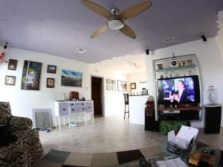 A Minutes Walk to the Ocean - Cocoa Beach vacation rentals