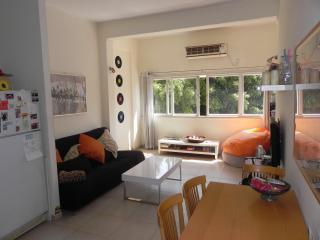 Beautiful 1 befon yashan Tel Avivdroom in tza - Jaffa vacation rentals