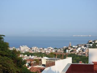 Casa Madina - Puerto Vallarta vacation rentals