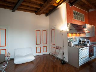 BRERA 20 DISTRICT - Milan vacation rentals
