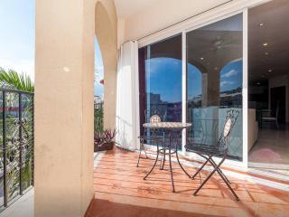 Nice apartment 1 block to the beach - Playa del Carmen vacation rentals