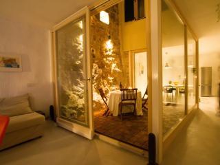 Stone House/ArT viLLa miA + Boat Charter - Betina vacation rentals