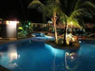 1 bedroom Apartment with A/C in Playas del Coco - Playas del Coco vacation rentals