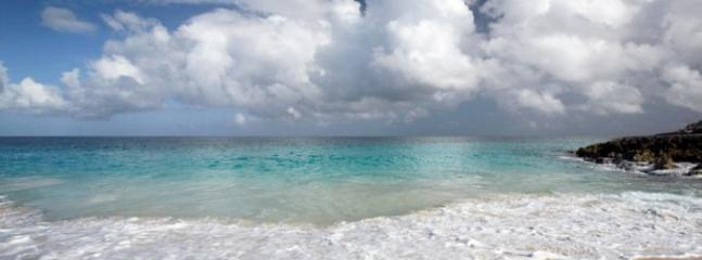 LITTLE BUTTERFLY VILLA -  Little Harbour, Anguilla - Image 1 - Anguilla - rentals