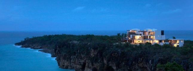 ANI VILLAS NORTH AND SOUTH - Limestone Bay, Anguilla - Image 1 - Anguilla - rentals