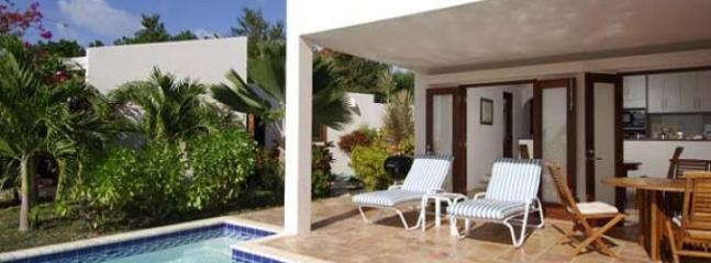 JASMINE VILLA -  Meads Bay, Anguilla REDUCED! - Image 1 - Anguilla - rentals