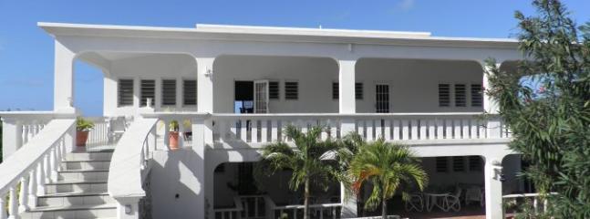 TORTUE VILLA - Shoal Bay East, Anguilla - Image 1 - Anguilla - rentals