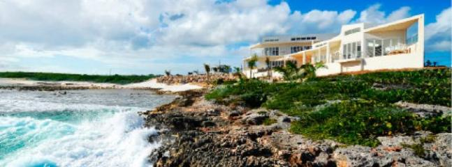 RUM PUNCH VILLA -  JOPSEY BAY, Anguilla - Image 1 - Anguilla - rentals