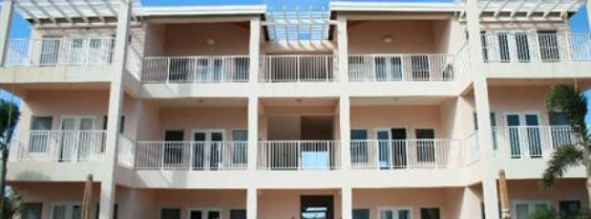 SPRING PATH CONDOMINIUMS - West End, Anguilla - Image 1 - Anguilla - rentals