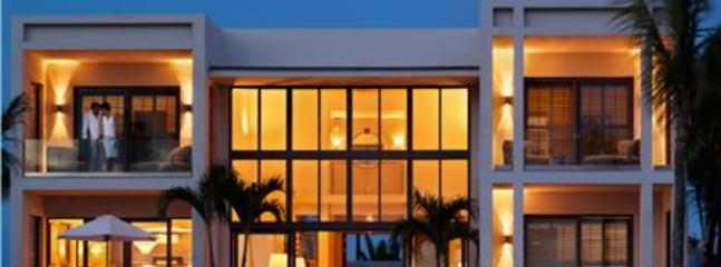 FOUR SEASONS PRIVATE SUITE VILLA 2, West End, Anguilla - Image 1 - Anguilla - rentals