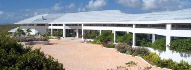 EXCLUSIVITY -  East End, Anguilla - Image 1 - Anguilla - rentals