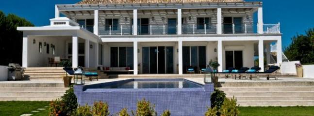 AVALON - Lockrum Estates, Anguilla - Anguilla vacation rentals