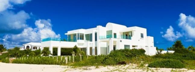 BEACH HOUSE  - Meads Bay, Anguilla - Islington vacation rentals