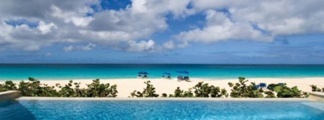 MEADS BAY BEACH VILLAS - Meads Bay, Anguilla - Image 1 - Anguilla - rentals