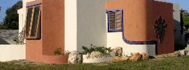 INDIGO REEF - OLEANDER VILLA - West End, Anguilla - Image 1 - Anguilla - rentals