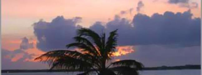 CALLALOO - PAPPAGALLO VILLA - Cul de Sac, Anguilla - Image 1 - Anguilla - rentals
