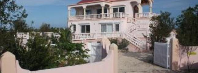 LITTLE PALM - Island Harbour - Anguilla - Anguilla vacation rentals