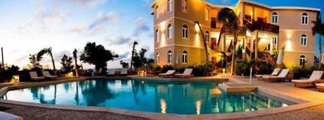 FOUNTAIN RESORT RESIDENCES - Shoal Bay East Anguilla - Image 1 - Anguilla - rentals
