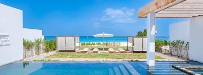 KISHTI ON MEADS BAY EAST & WEST- Anguilla - Image 1 - Anguilla - rentals
