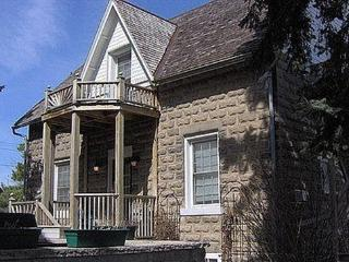 Perfect 8 bedroom B&B in Prescott - Prescott vacation rentals