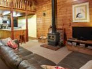2 bedroom Condo with Internet Access in Neerim South - Neerim South vacation rentals