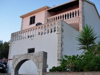 2799 A1(4+1) - Cove Karbuni (Blato) - Vela Luka vacation rentals