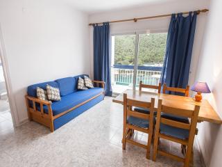 El Dango II - Cala Llonga, Ibiza - Cala Llonga vacation rentals