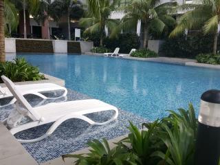 Seth VacationStay Acapella Residence Shah Alam - Shah Alam vacation rentals