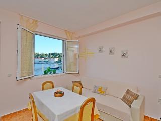 Apartment Milivoj - 53081-A1 - Racisce vacation rentals