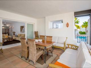 Luxury spacious - Torremolinos vacation rentals