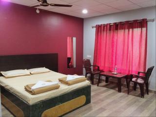 Malvan Vickys Guest House - Malvan vacation rentals