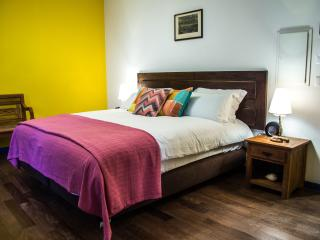 Quarto Duplo ou Twin Deluxe - Porto vacation rentals