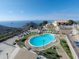Residence Seaview #9 - Cefalu vacation rentals
