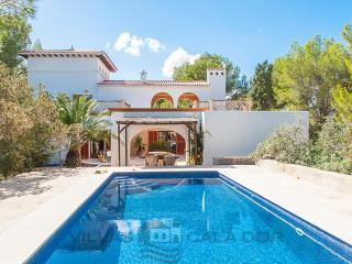 Cozy Cala d'Or Apartment rental with A/C - Cala d'Or vacation rentals