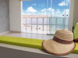 Huge apartment in El Silencio  on the beach - Lima vacation rentals