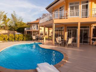 Twin Villas Ao Nang - Villa 1 with Private Pool - Ao Nang vacation rentals