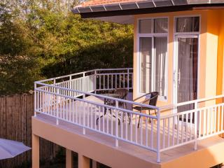Twin Villas Ao Nang - Villa 2 Garden view no Pool - Ao Nang vacation rentals
