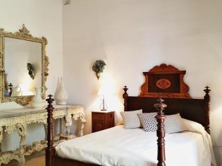 Villa Cas Padri Jordi. - Muro vacation rentals