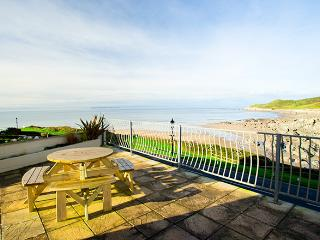 Breakers on The Esplanade at Woolacombe - Woolacombe vacation rentals