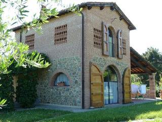 Buggiano - 179001 - Buggiano vacation rentals
