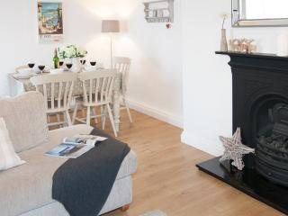 Cozy 3 bedroom Cottage in Saint Ives - Saint Ives vacation rentals